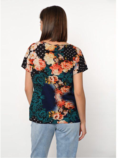 Блуза (205-28)