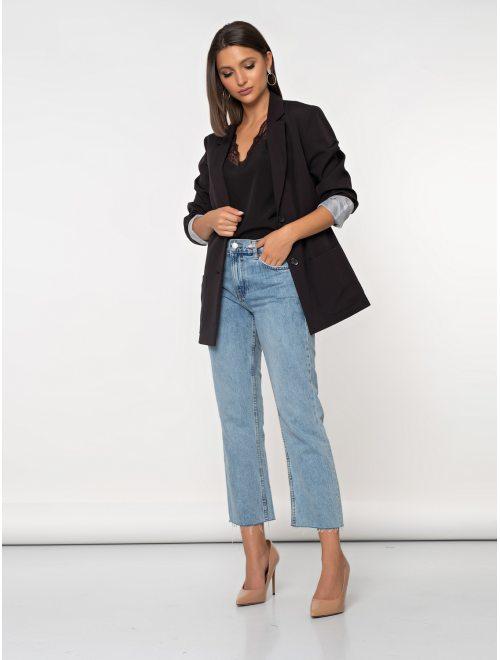 Блуза (339-1)