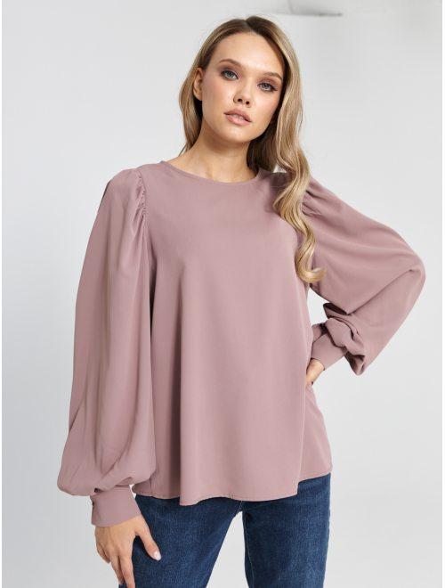 Блуза (267-2)