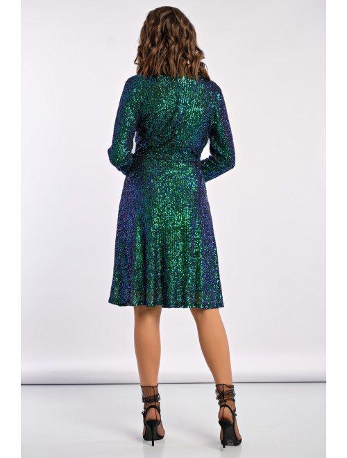 Платье (650-4)