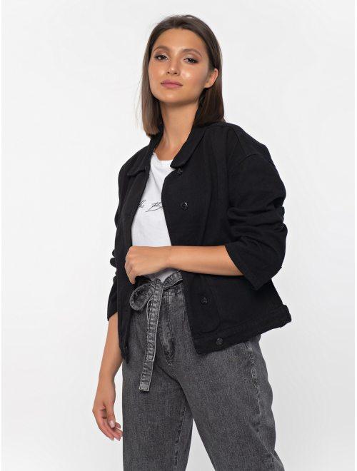 Куртка (Д4-2)