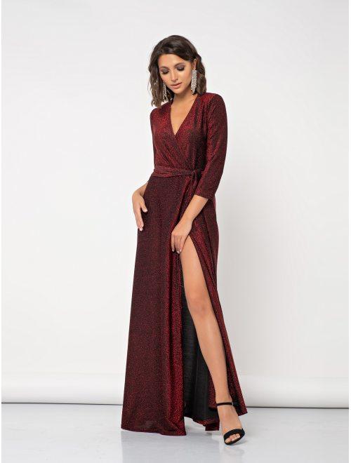 Платье (649-5)