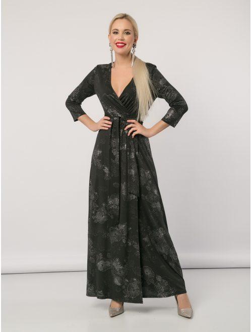 Платье (649-2)