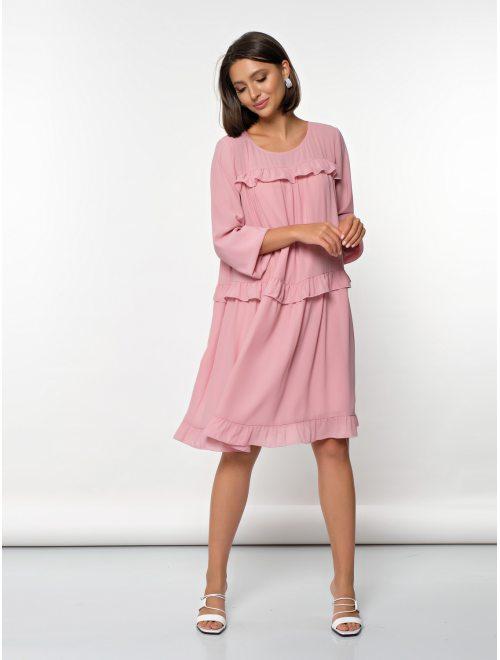 Платье (549-10)