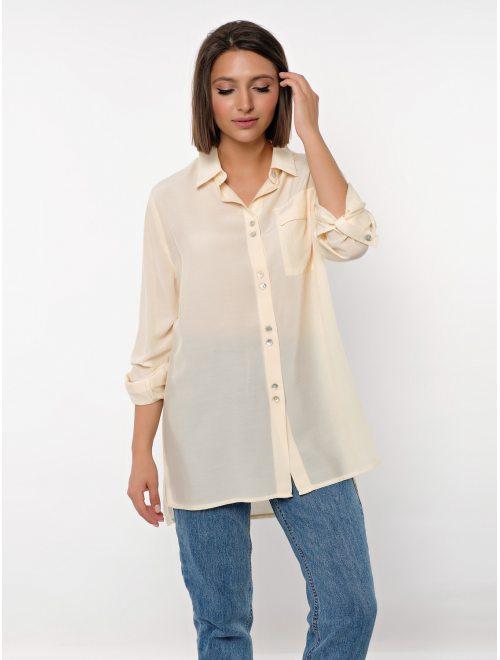 Блуза (292-4)