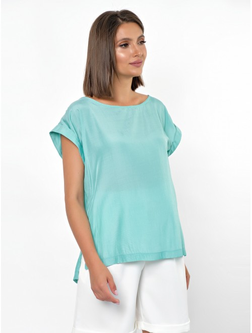 Блуза (208-9)
