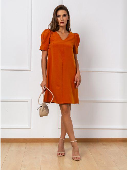 Платье (599-7)