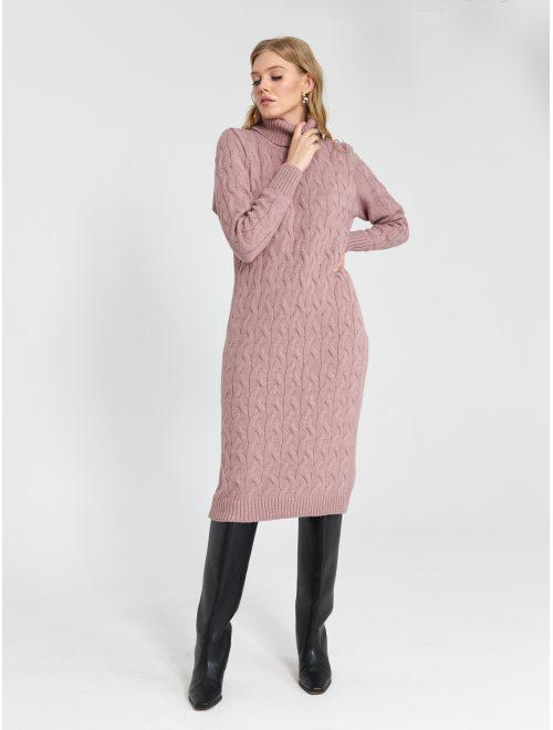 Платье (040-7)