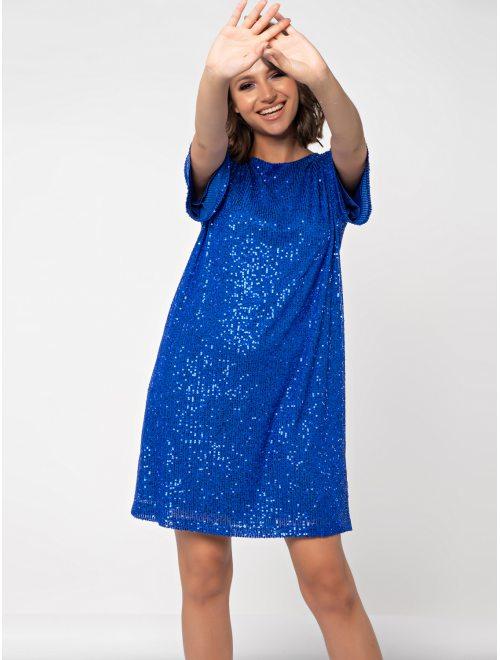 Платье (646-7)