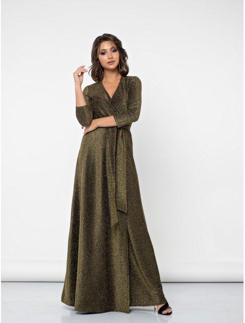 Платье (649-8)
