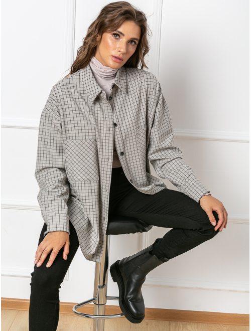 Рубашка (468-5)