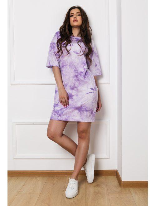 Платье (075-7)