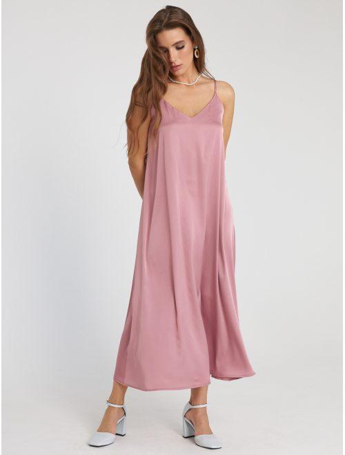 Платье (332-8)