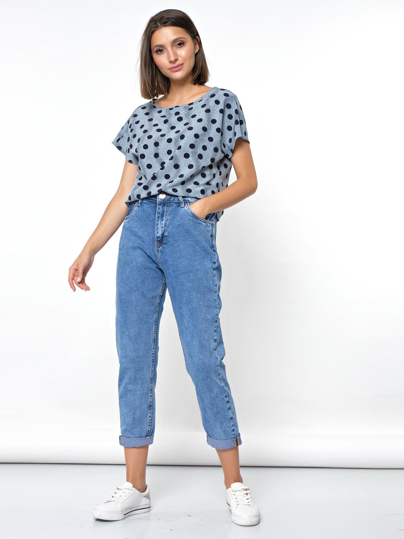Блуза (205-29)