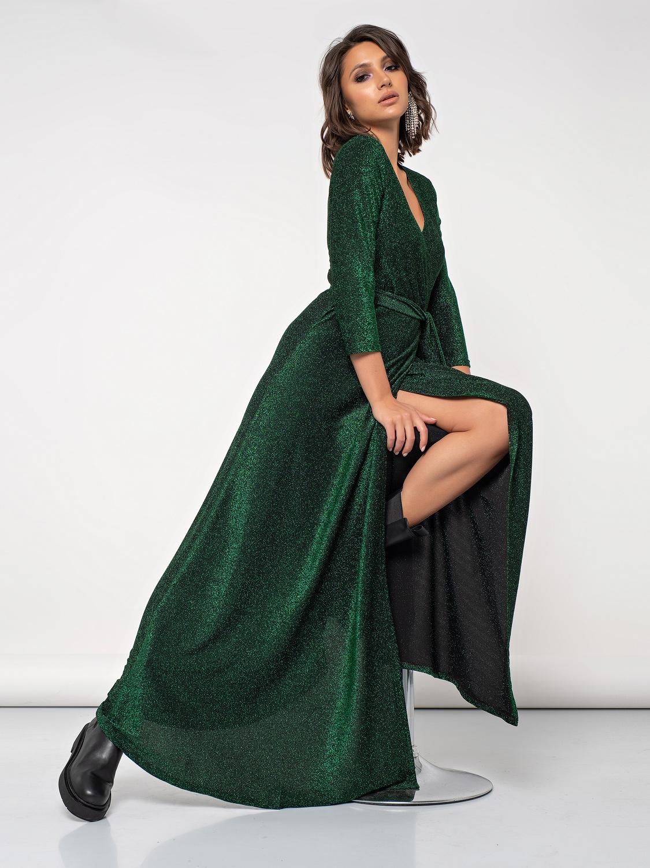 Платье (649-4)
