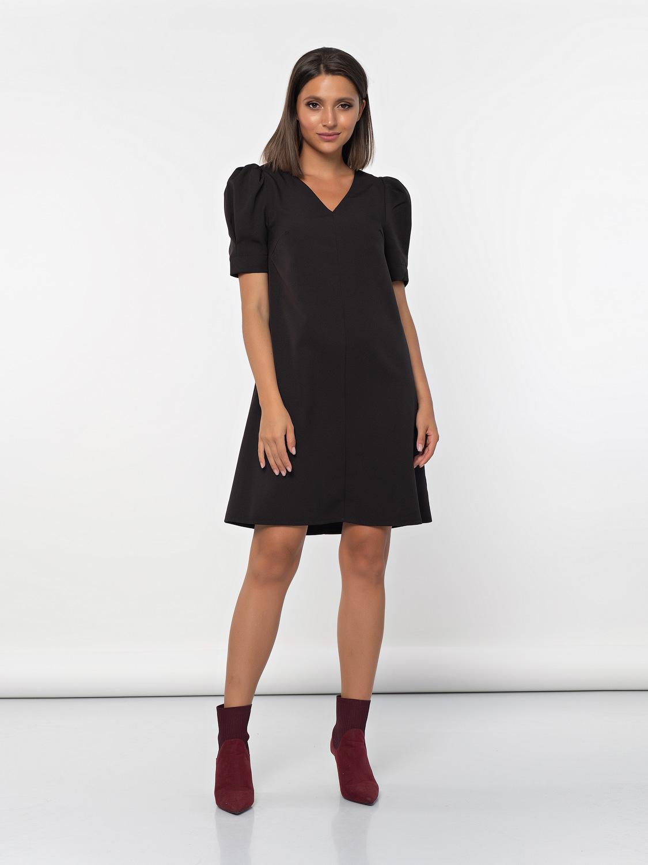 Платье (599-4)