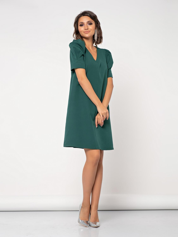 Платье (599-8)