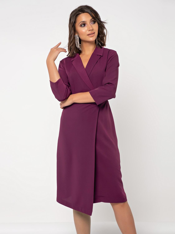 Платье (643-2)