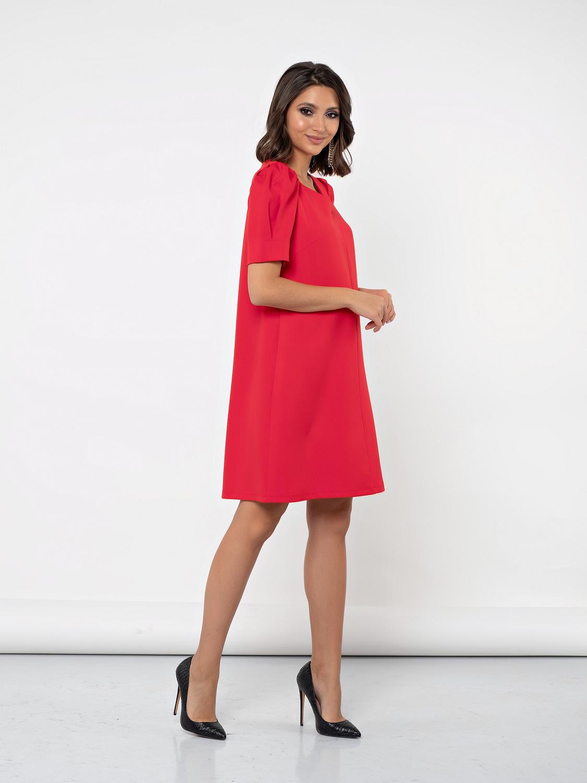 Платье (599-11)